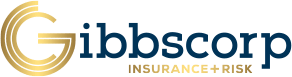 Gibbs Corp Insurance