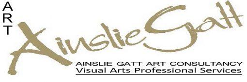 Ainslie Gatt Art Consultancy