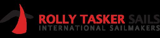 Rolly Tasker Sails