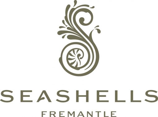 Seashells Fremantle